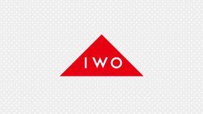 IWOブログ