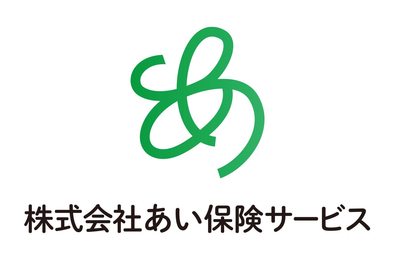 ロゴ制作、デザイン